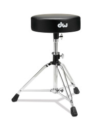 DW CP3100 Throne