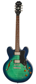 Epiphone Ltd. Ed. Dot Deluxe