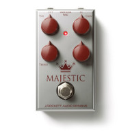 J. Rockett Tour Series Majestic Overdrive
