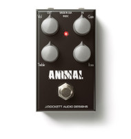 J. Rockett Tour Series The Animal Overdrive