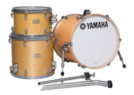 Yamaha SBP8F3NW 3pc Shell Pack