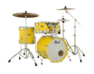 Pearl DMP905P/C228 5pc Shell Pack