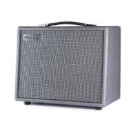 "Blackstar Silverline Standard, 20w 1x10"" Digital Guitar Combo"