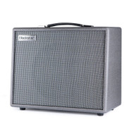 "Blackstar Silverline Special, 50w 1x12"" Digital Guitar Combo"