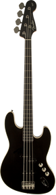 Fender  Aerodyne™ Jazz Bass®, Black