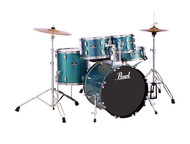 Pearl RS505C/C703 Roadshow