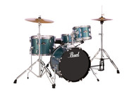 Pearl RS584C/C703 Roadshow Complete Kit