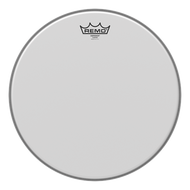 "Remo BE010800 8"" Coated Emperor Drum Head"