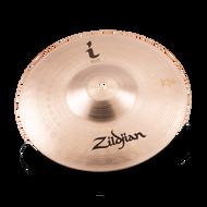 Zildjian ILH10S 10 Splash