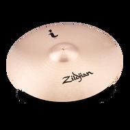 Zildjian ILH20R 20 Ride