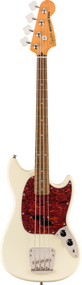 Fender Classic Vibe '60S Mustang® Bass