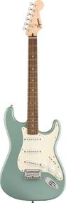 Fender Bullet® Stratocaster® HT, Laurel Fingerboard, Sonic Grey