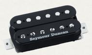 Seymour Duncan  SH-6b Distortion Black