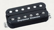 Seymour Duncan TB6 Distortion Trem Blk