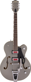 "Gretsch G5410T Electromatic® ""Rat Rod"" Hollow Body Single-Cut with Bigsby®"