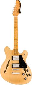 Fender Classic Vibe Starcaster®