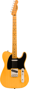 Fender Classic Vibe '50s Telecaster®