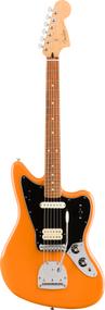 Fender Player Jaguar®