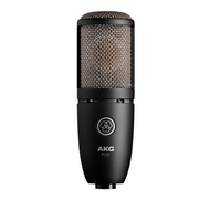 AKG P220 Perception