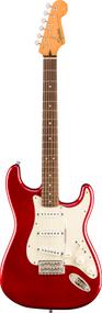 Fender Classic Vibe '60s Stratocaster®, Laurel Fingerboard