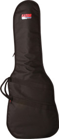 Gator Cases GBE-ELEC Economy Electric Guitar Gig Bag