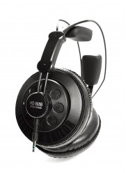 Superlux HD-668B Headphones