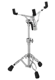 DW CP3300A Snare Stand