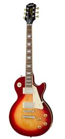 Epiphone LP Standard '50s, Heritage Cherry Burst