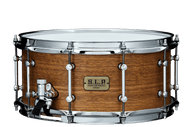 Tama LSG1465 Spotted Gum Snare