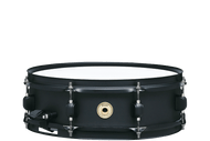 Tama BST134BK 4x13 Snare