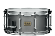 Tama LSS1465 Stainless Steel Snare