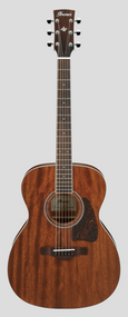 Ibanez AC340OPN Open Pore Natural