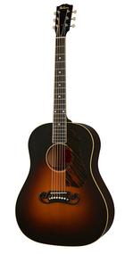 Gibson Custom 1939 J55 Sunburst w/case