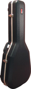 Gator Cases GC-APX Deluxe Molded APX-Style Guitar Case