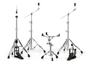 Mapex HP8005 Chrome Hardware Pack