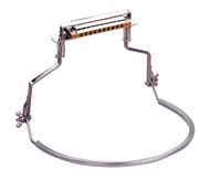 Hohner Harp Holder HH01