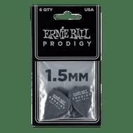 E BALL 9199 PRODIGY 1.5MM Black Standard 6PK