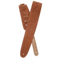 "D'Addario 25SS02DX 2.5"" Deluxe Honey Strap"