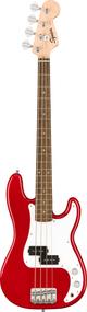 Fender Squier Mini P Bass®