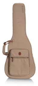 Levys LVYDREADGB200 Acoustic Bag