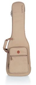 Levys LVYELECTRICGB200 Elect Bag