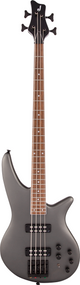 Jackson X Series Spectra Bass SBX IV