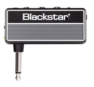 Blackstar AP2FLYGTR AmPlug2 FLY