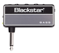 Blackstar AmPlug 2 FLY Bass AP2FLYBASS