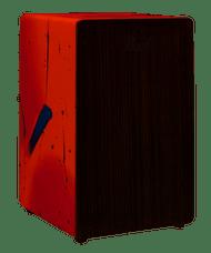 Pearl PBC120B Primero Cajon Red