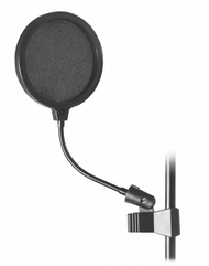 On Stage ASVS6-B Pop Filter