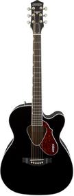 Gretsch G5013CE Rancher™ Jr. Cutaway Acoustic Electric