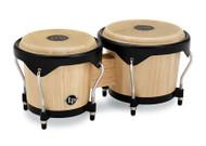 Latin Percussion LP601NY-AW Bongos