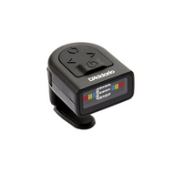 D'Addario PW-CT-12 Micro Headstock Tuner