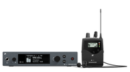 Sennheiser  EW IEM G4-A508168 Inner Ear Monitor System